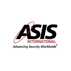 American Society for Industrial Security