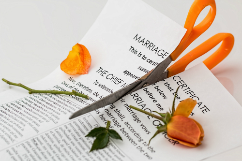Premarital Background Check New York City NY