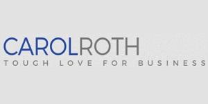 Carol Roth Business Unplugged